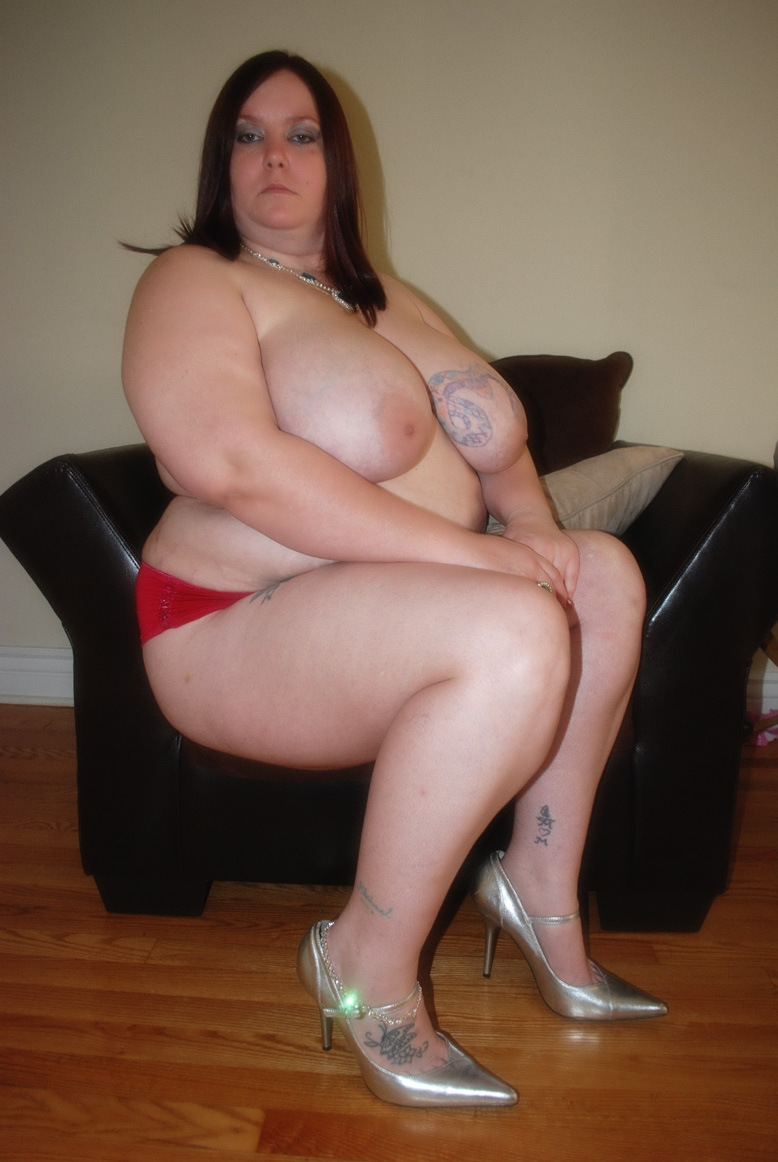 bbw nue escort girl clermont