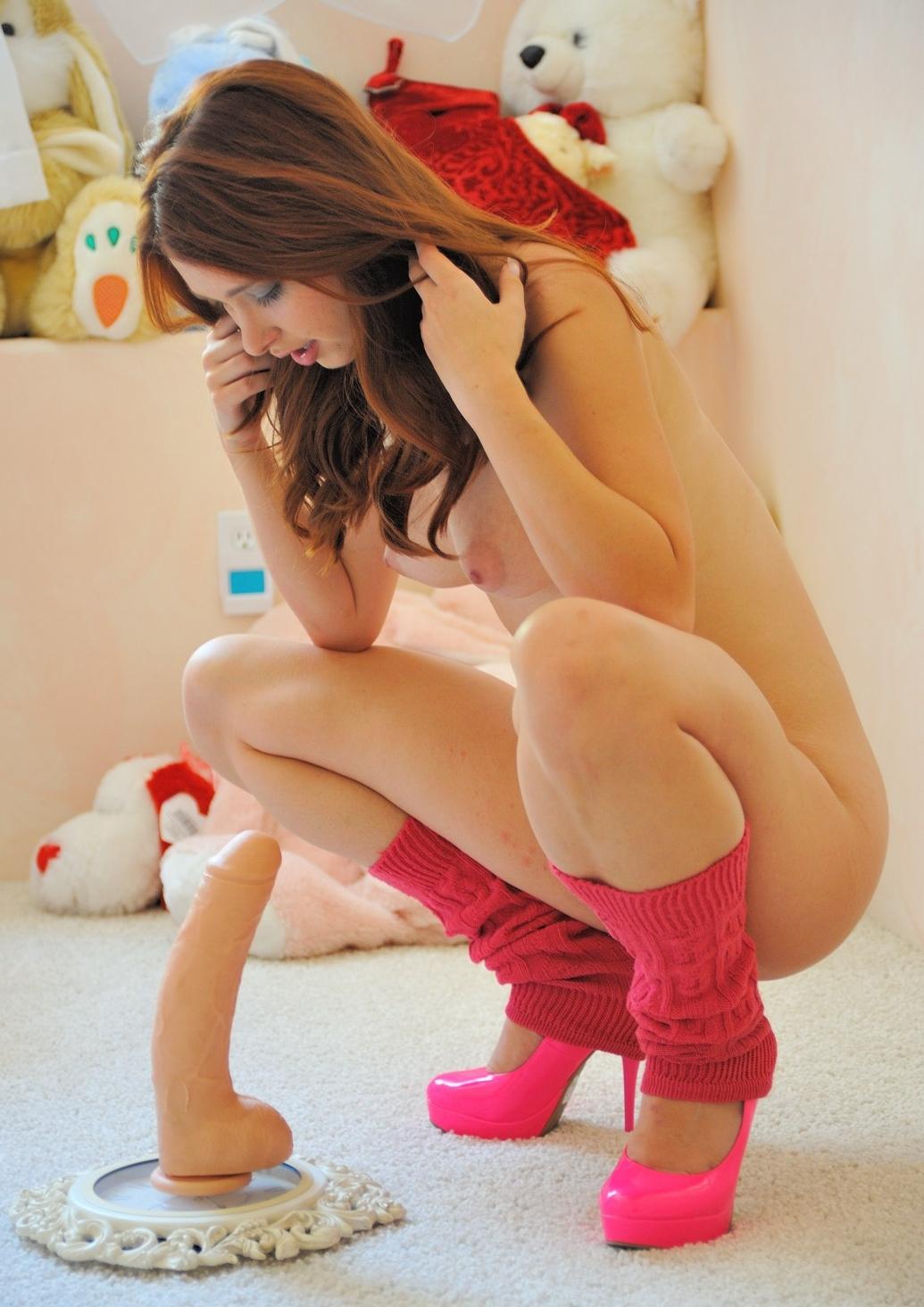 kannadikas-nude-girls-with-leg-warmers-nude-young