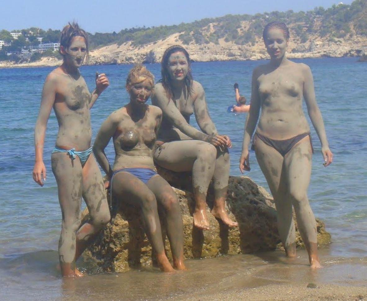 tiny-beach-tits-boyfriends-who-masturbate-instead-of-sex