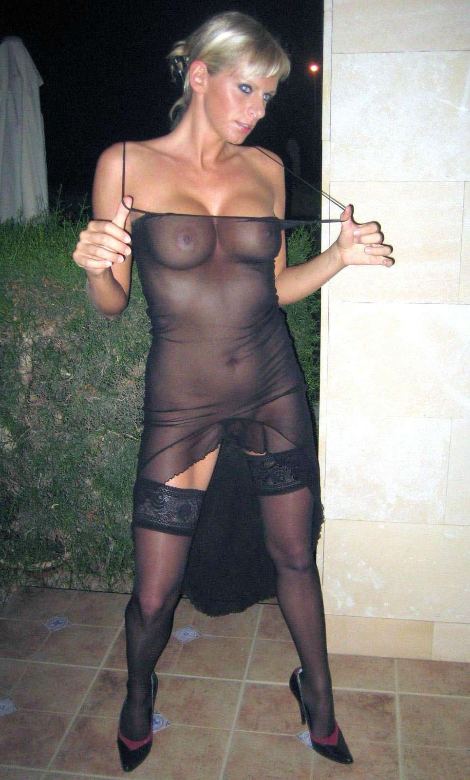 56, and Sexy Nude Girls Making Out totally understood that and
